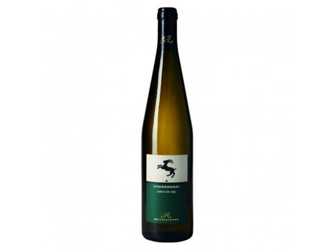 Rottensteiner Chardonnay